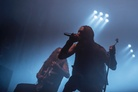 Sweden-Rock-Festival-20150605 Marduk Beo2023