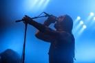 Sweden-Rock-Festival-20150605 Marduk Beo2043
