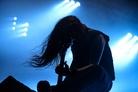 Sweden-Rock-Festival-20150605 Marduk Beo2054