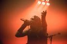 Sweden-Rock-Festival-20150605 Marduk Beo2083