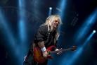 Sweden-Rock-Festival-20150605 Molly-Hatchet Beo9507