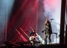 Sweden-Rock-Festival-20150605 Motley-Cr%C3%BCe Beo1950