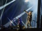 Sweden-Rock-Festival-20150605 Motley-Cr%C3%BCe Beo1954