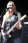 Sweden-Rock-Festival-20150605 Rock-Goddess 0431