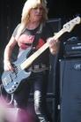 Sweden-Rock-Festival-20150605 Rock-Goddess 0434