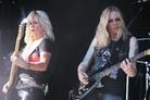 Sweden-Rock-Festival-20150605 Rock-Goddess 0438