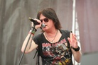 Sweden-Rock-Festival-20150605 Rockklassiker-All-Stars 2745