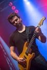 Sweden-Rock-Festival-20150605 Tony-Carey Beo1689