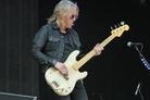 Sweden-Rock-Festival-20150606 Ace-Frehley 3779