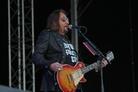 Sweden-Rock-Festival-20150606 Ace-Frehley 3789