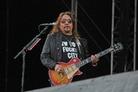 Sweden-Rock-Festival-20150606 Ace-Frehley 3825