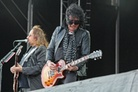 Sweden-Rock-Festival-20150606 Ace-Frehley 3853