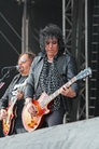 Sweden-Rock-Festival-20150606 Ace-Frehley 3863