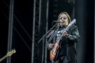 Sweden-Rock-Festival-20150606 Ace-Frehley Beo4078
