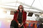 Sweden-Rock-Festival-20150606 Avatar 1197