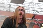Sweden-Rock-Festival-20150606 Avatar 4094