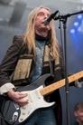 Sweden-Rock-Festival-20150606 Dan-Hylander-Och-Orkester Beo3711