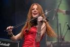 Sweden-Rock-Festival-20150606 Dan-Hylander-Och-Orkester Beo3720