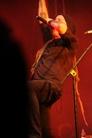 Sweden-Rock-Festival-20150606 Eluveitie 0820