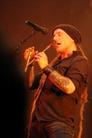Sweden-Rock-Festival-20150606 Eluveitie 0833