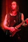 Sweden-Rock-Festival-20150606 Eluveitie 0835