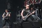 Sweden-Rock-Festival-20150606 Exciter 0653
