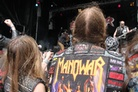 Sweden-Rock-Festival-20150606 Exciter 0660