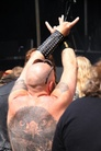 Sweden-Rock-Festival-20150606 Exciter 0671