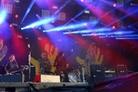 Sweden-Rock-Festival-20150606 Extreme 1346