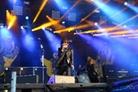 Sweden-Rock-Festival-20150606 Extreme 1357