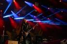 Sweden-Rock-Festival-20150606 Extreme 1373