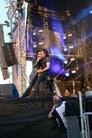Sweden-Rock-Festival-20150606 Extreme 1384