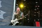 Sweden-Rock-Festival-20150606 Five-Finger-Death-Punch 1292