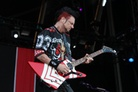 Sweden-Rock-Festival-20150606 Five-Finger-Death-Punch 4168