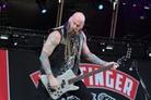 Sweden-Rock-Festival-20150606 Five-Finger-Death-Punch 4186
