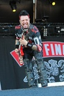 Sweden-Rock-Festival-20150606 Five-Finger-Death-Punch 4243