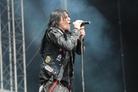 Sweden-Rock-Festival-20150606 Hardcore-Superstar 3478