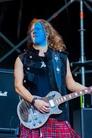 Sweden-Rock-Festival-20150606 Jerusalem-1286