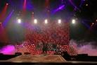 Sweden-Rock-Festival-20150606 Judas-Priest 1421