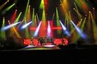 Sweden-Rock-Festival-20150606 Judas-Priest 1440
