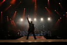 Sweden-Rock-Festival-20150606 Judas-Priest 1444