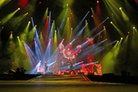 Sweden-Rock-Festival-20150606 Judas-Priest 1471
