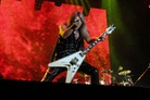 Sweden-Rock-Festival-20150606 Judas-Priest 4367