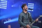 Sweden-Rock-Festival-20150606 Mustasch 0590