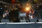 Sweden-Rock-Festival-20150606 Nuclear-Assault 1040