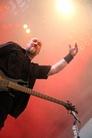 Sweden-Rock-Festival-20150606 Refuge 0785