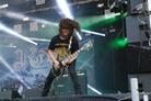 Sweden-Rock-Festival-20150606 Riot-V 0958