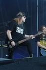 Sweden-Rock-Festival-20150606 Riot-V 3665