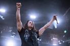 Sweden-Rock-Festival-20150606 Riot-V Beo3652