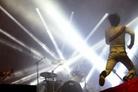 Sweden-Rock-Festival-20150606 The-Darkness 0851